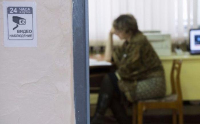 В Краснодаре девушка променяла работу преподавателя на заработок в порно чате (фото + видео)