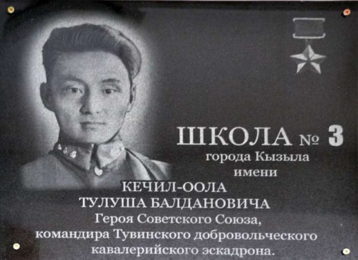 Малоизвестный, но очень важный союзник СССР в годы Великой Отечественной войны (8 фото)