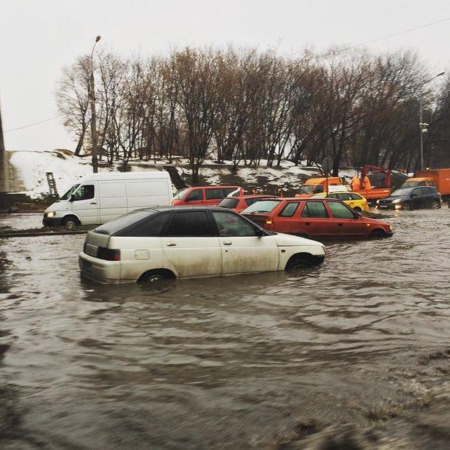 Погода в поселке октябрьский ленинградского района краснодарского края