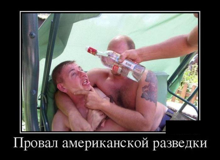 http://trinixy.ru/pics5/20160219/demotivatory_10.jpg
