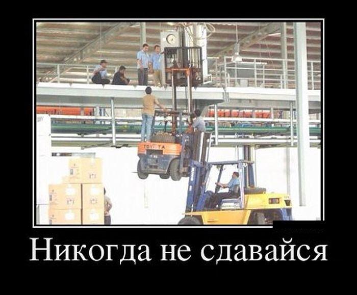 http://trinixy.ru/pics5/20160219/demotivatory_13.jpg