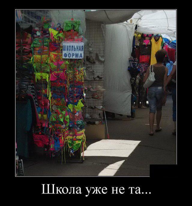 http://trinixy.ru/pics5/20160219/demotivatory_18.jpg