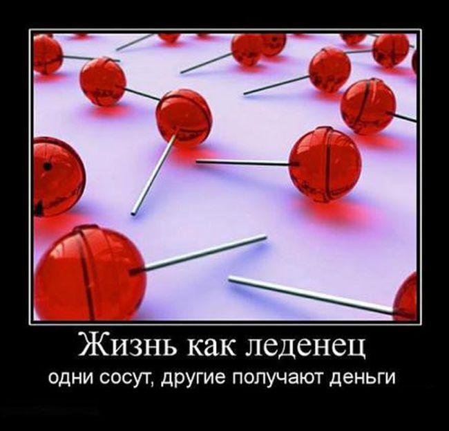 http://trinixy.ru/pics5/20160219/demotivatory_28.jpg