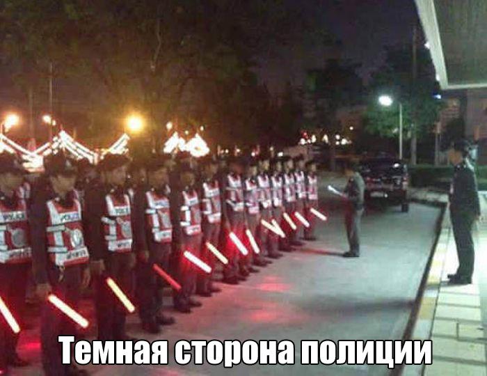 http://trinixy.ru/pics5/20160219/podborka_vecher_27.jpg