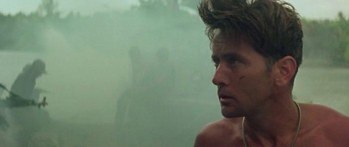 10 лучших фильмов в истории кинематографа, по мнению 358 режиссеров (10 фото)