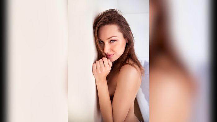 Московский школьник выиграл месяц с порнозвездой Екатириной Макаровой (5 фото)
