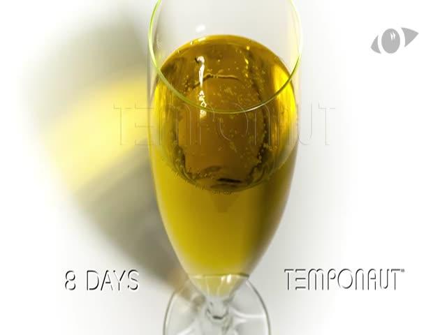 Метаморфозы с пивом за 60 дней