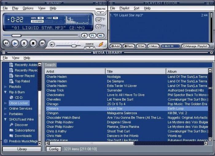 Популярные вещи и события 2006 года, которые были словно вчера (20 фото)