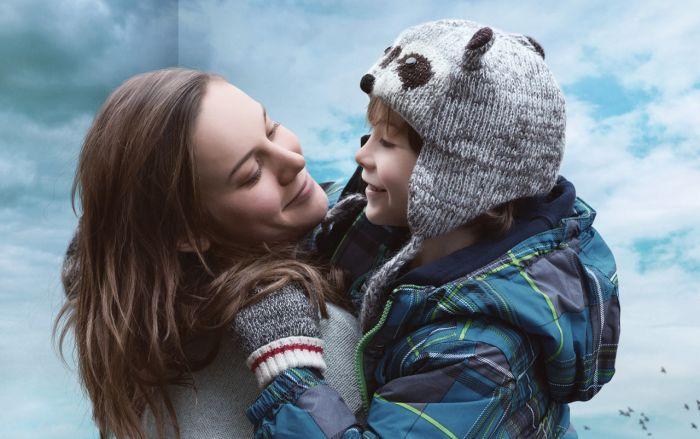 Дети воссоздали известные сцены фильмов, номинированных на «Оскар-2016» (16 фото)
