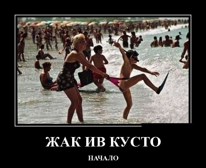 http://trinixy.ru/pics5/20160225/demotivatory_04.jpg