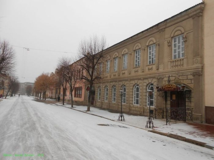 Луганск сегодня (34 фото)