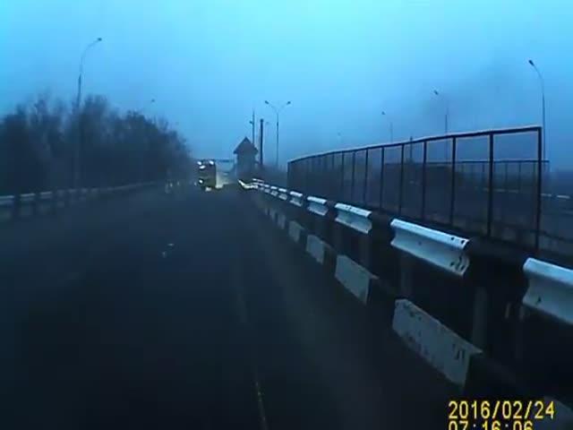Обстрел Ясиноватского блокпоста в ДНР