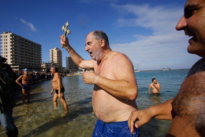 знакомства с греками киприотами фото