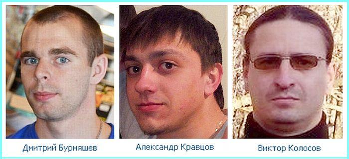 Жителю Ставрополя грозит год тюрьмы за дискуссии о существовании Бога (5 фото + текст)