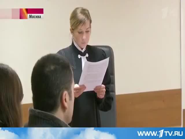 «Первый канал» рассказал о няне-убийце Гюльчехре Бобокуловой