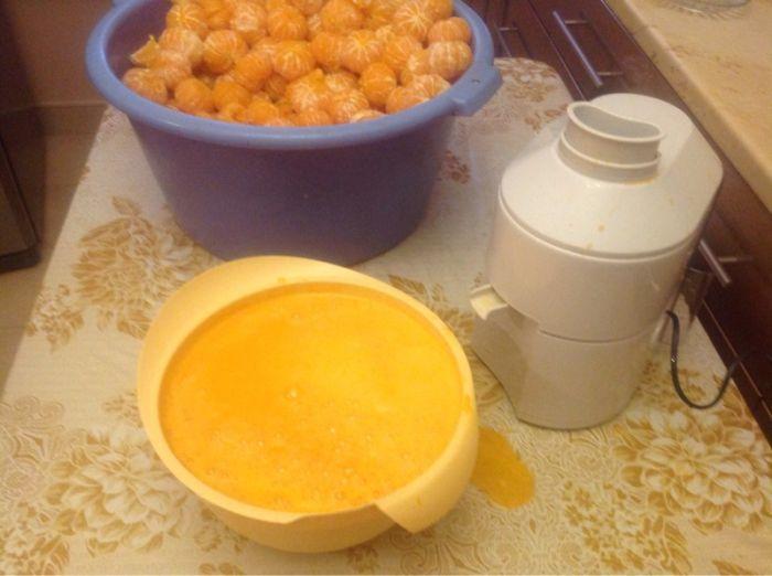 Как приготовить самогон из мандарин (12 фото)