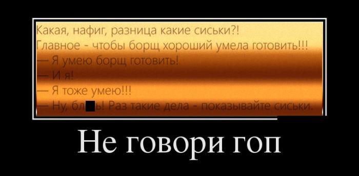 http://trinixy.ru/pics5/20160310/demotivatory_17.jpg