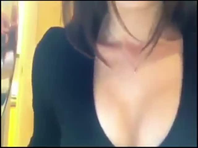 Как косметика позволяет женщинам обманывать мужчин