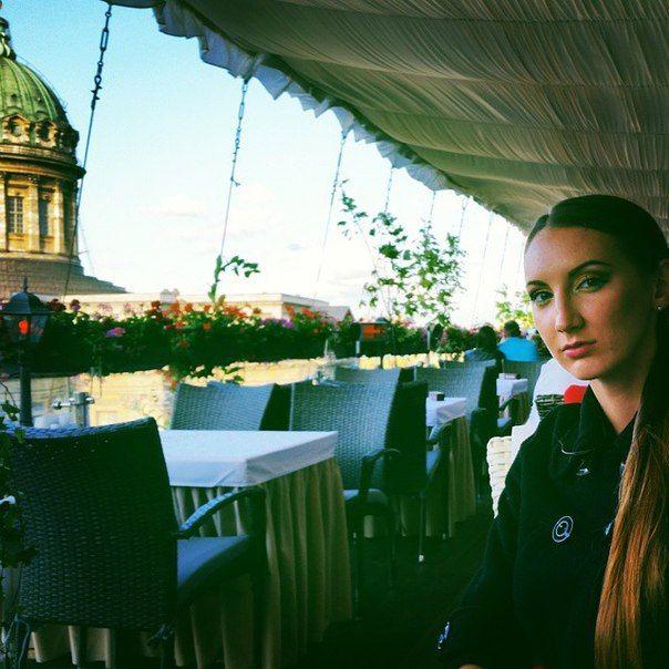 В финале конкурса красоты «Миссис Мира-2016» выступит представительница Луганска Валерия Былинина (30 фото)
