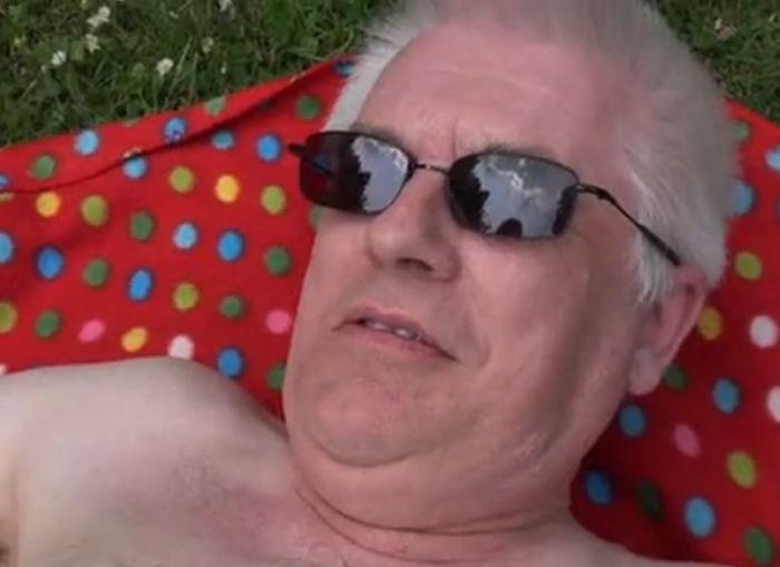 Профессор химии 10 лет совмещал работу в университете со съемками в порнофильмах (5 фото)