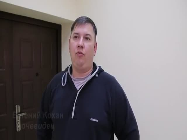 В Краснодаре полиция помогает уйти от ответственности преступнику