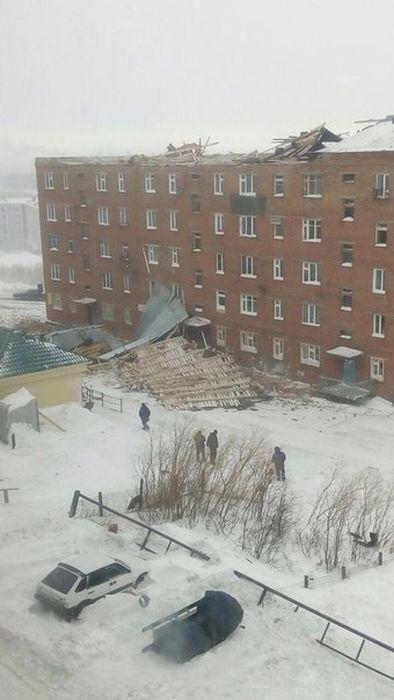 знакомства дудинка красноярский край