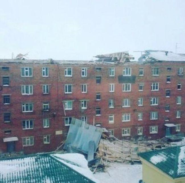знакомства в г дудинка красноярского края