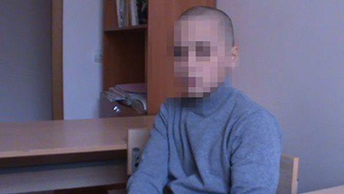 Как 12-летний подросток отдыхал 10 дней с проститутками (3 фото + текст)
