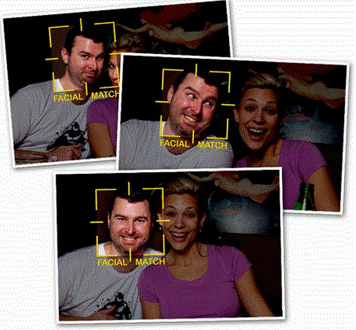 Первоапрельские розыгрыши и шутки в сети (20 фото + 10 видео)