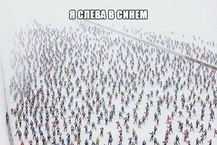 http://trinixy.ru/pics5/20160331/podborka_vecher_06.jpg