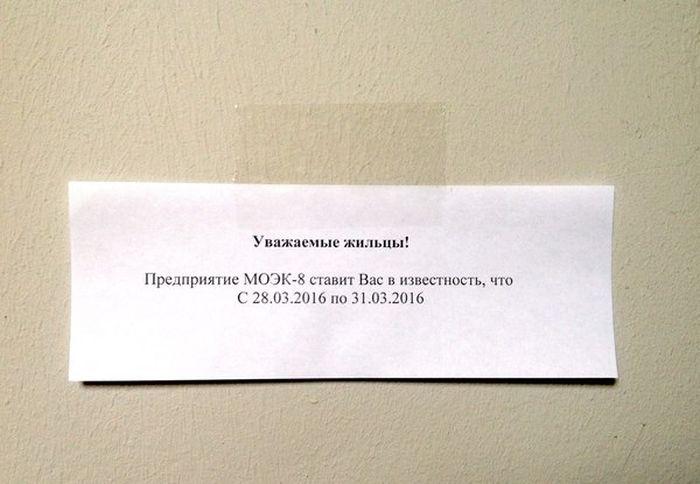http://trinixy.ru/pics5/20160331/podborka_vecher_10.jpg