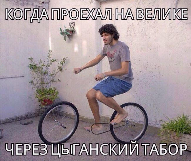 http://trinixy.ru/pics5/20160331/podborka_vecher_42.jpg