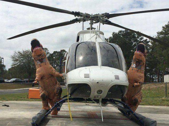 Вертолеты смешные картинки, картинки кокетки картинки