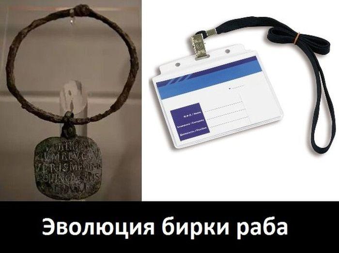 http://cdn.trinixy.ru/pics5/20160401/podborka_dnevnaya_31.jpg