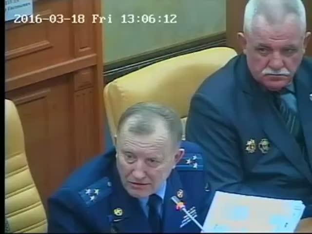 Мэр Иркутска Дмитрий Бердников: «после мэра говорит только Бог»