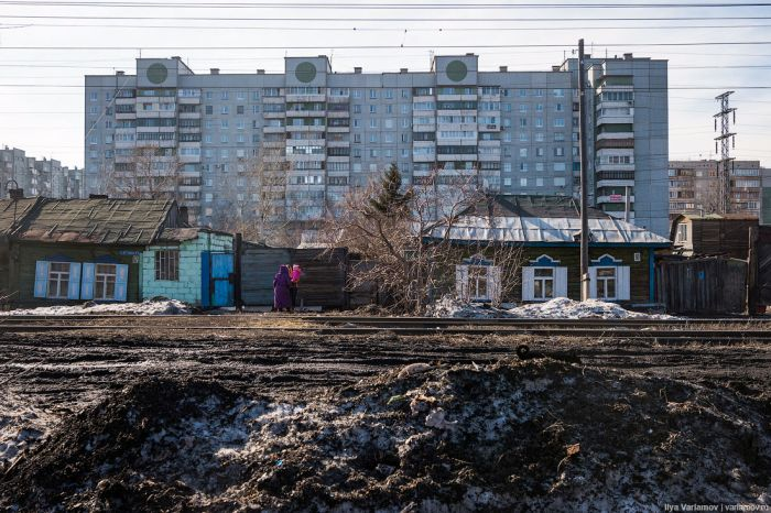 мои знакомства в павлоградке омской области