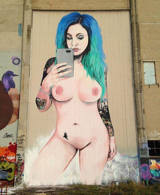 pornograficheskie-foto-kartinki-domashnie-fotografii-transvestitov-muzhchin-v-zhenskom-bele