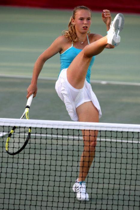 смотреть фото пикантное в спорте