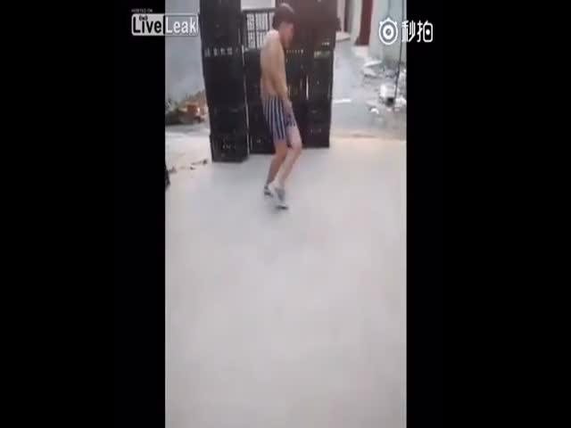 Как легко и быстро научиться танцевать, как Майкл Джексон