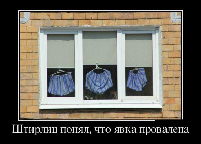http://trinixy.ru/pics5/20160407/demotavtory_29.jpg