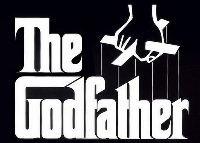 Интересные факты о криминальной драме «Крестный отец» (15 фото)