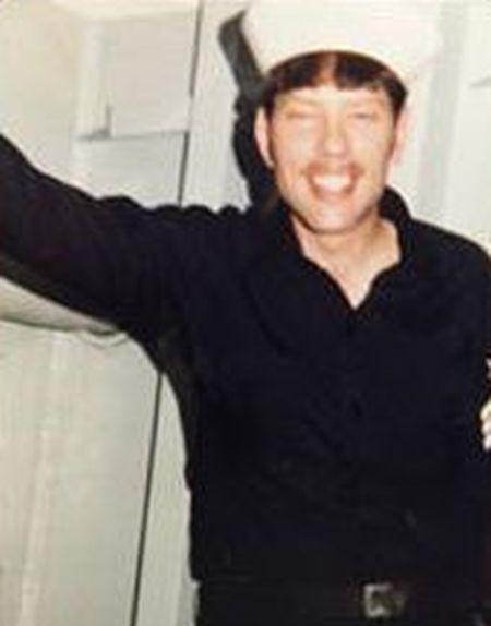 В США оправдали ошибочно осужденного мужчину, отсидевшего в тюрьме 33 года (3 фото)
