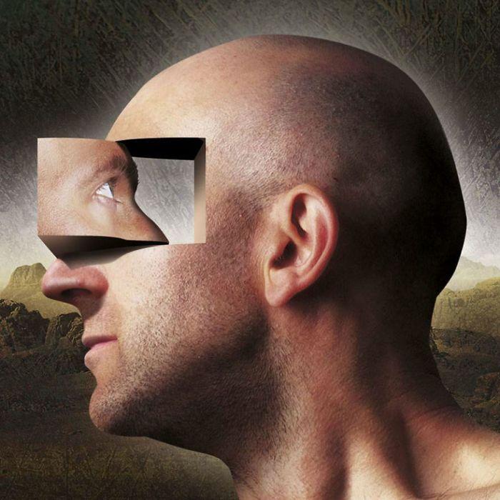 Картинки психологические со смыслом
