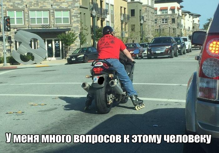 http://trinixy.ru/pics5/20160415/podborka_vecher_01.jpg