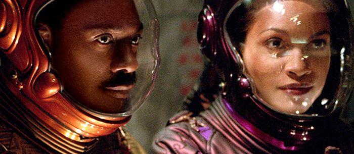 Самые провальные фильмы за всю историю кинематографа (7 фото)