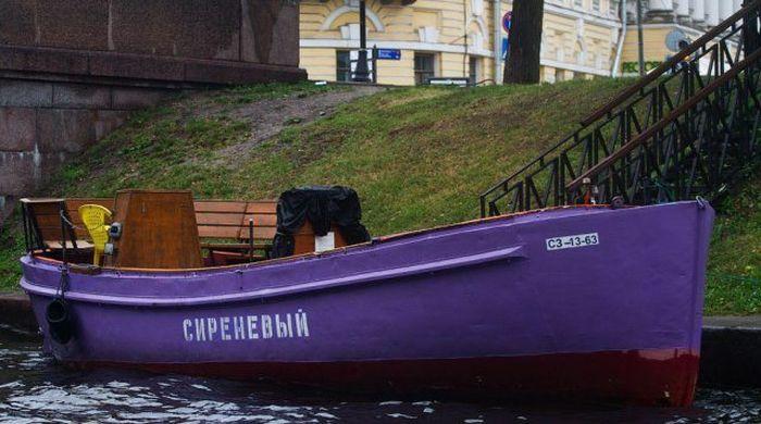 Капитан Очевидность не дремлет (42 фото)