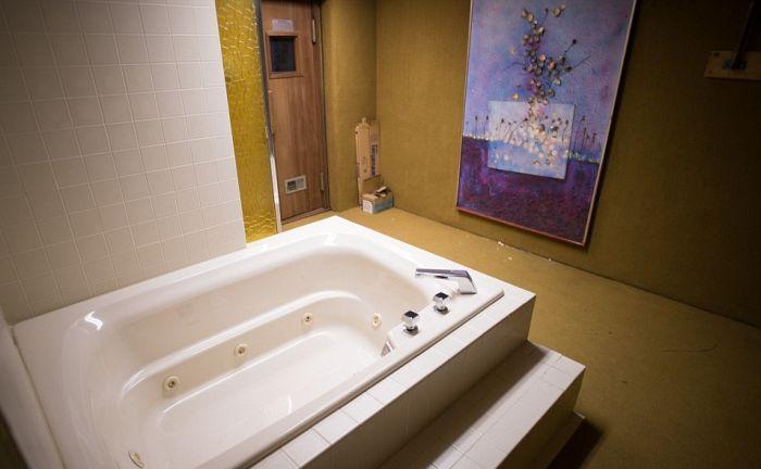Дом американского мафиози Альберта Анастазия выставлен на продажу (18 фото)