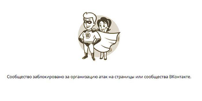 Пользователи сети стали искать российских порноактрис с помощью нейросетей (5 фото)