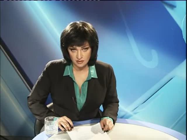 Мария Лондон о российских депутатах