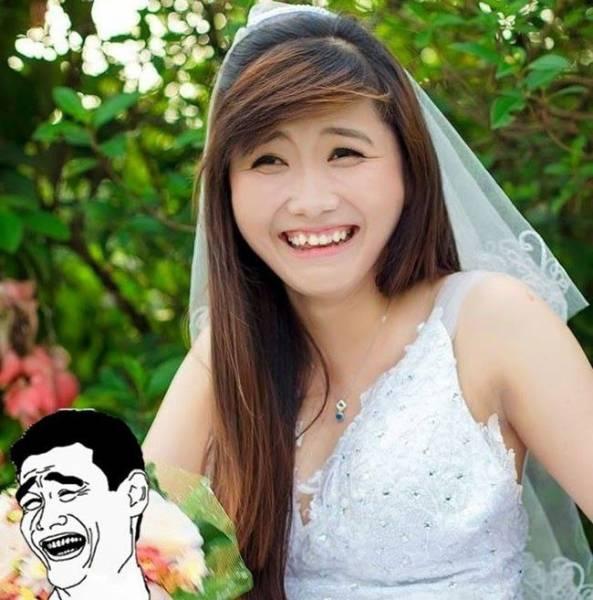 Странности из Азии (40 фото)
